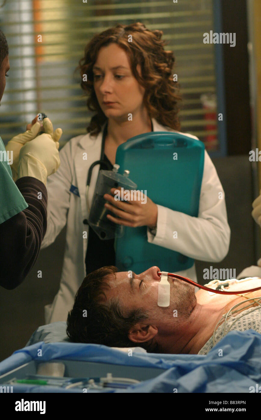 er tv series 1994 2009 usa 2004 season 11 episode 6 time of death