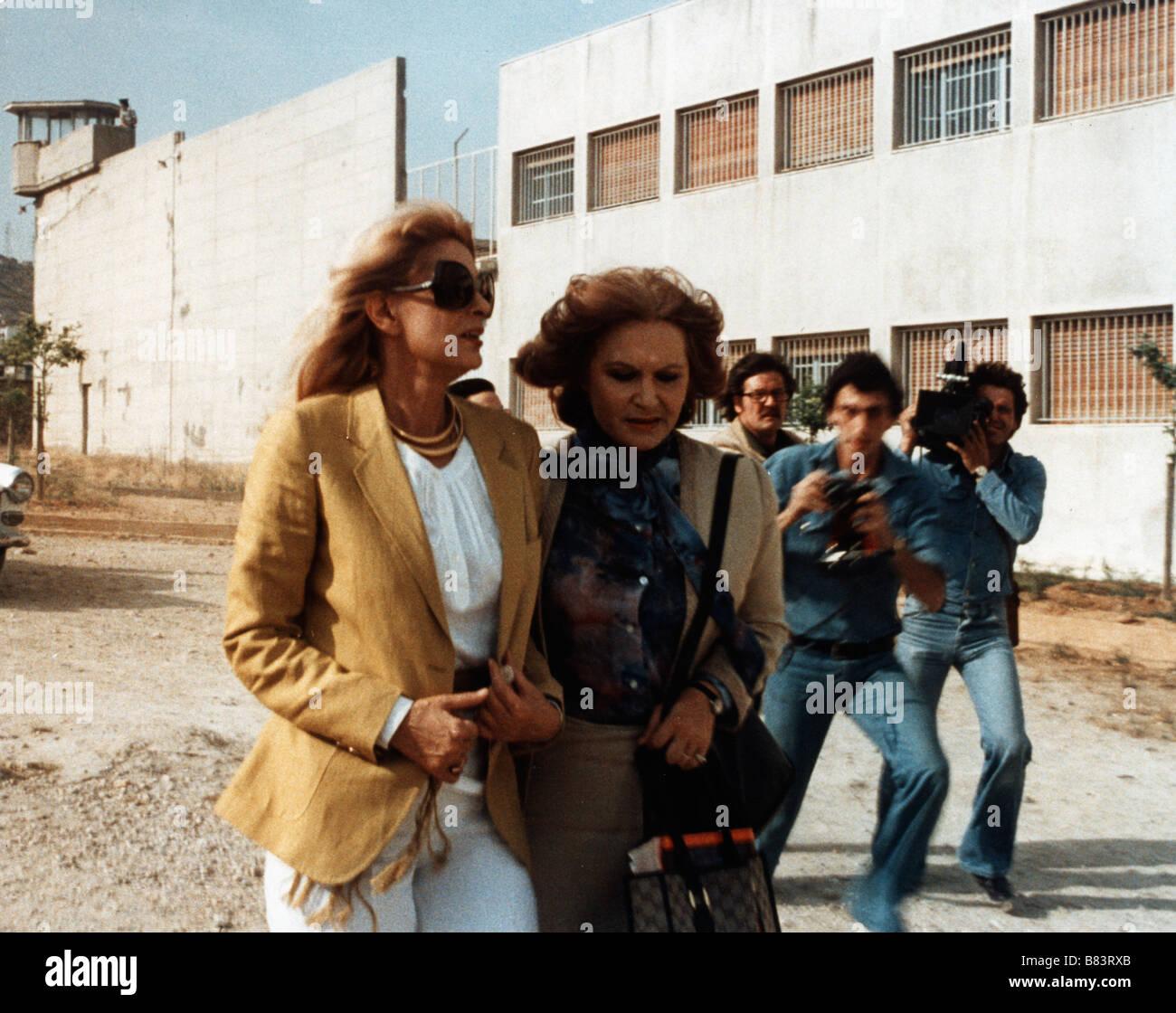 Kravgi gynaikon A Dream of Passion Year : 1978 Greece / Switzerland Melina  Mercouri Director: Jules Dassin