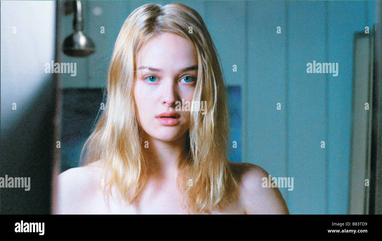 Jess Weixler naked (95 photos), Tits, Fappening, Selfie, cleavage 2006