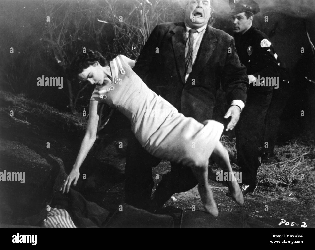 Plan nine from Outer Space Plan 9 from Outer Space Year: 1959 - USA ...
