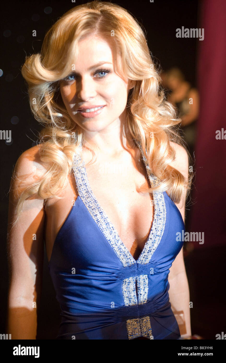 pics Dianna Agron born April 30, 1986 (age 32)
