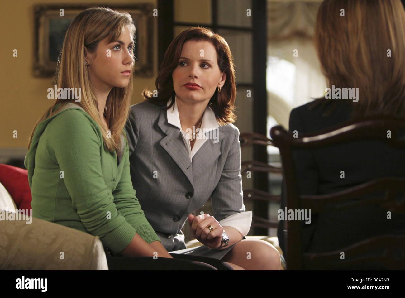 Commander in Chief (tv) Commander in Chief (2005)TV-Series