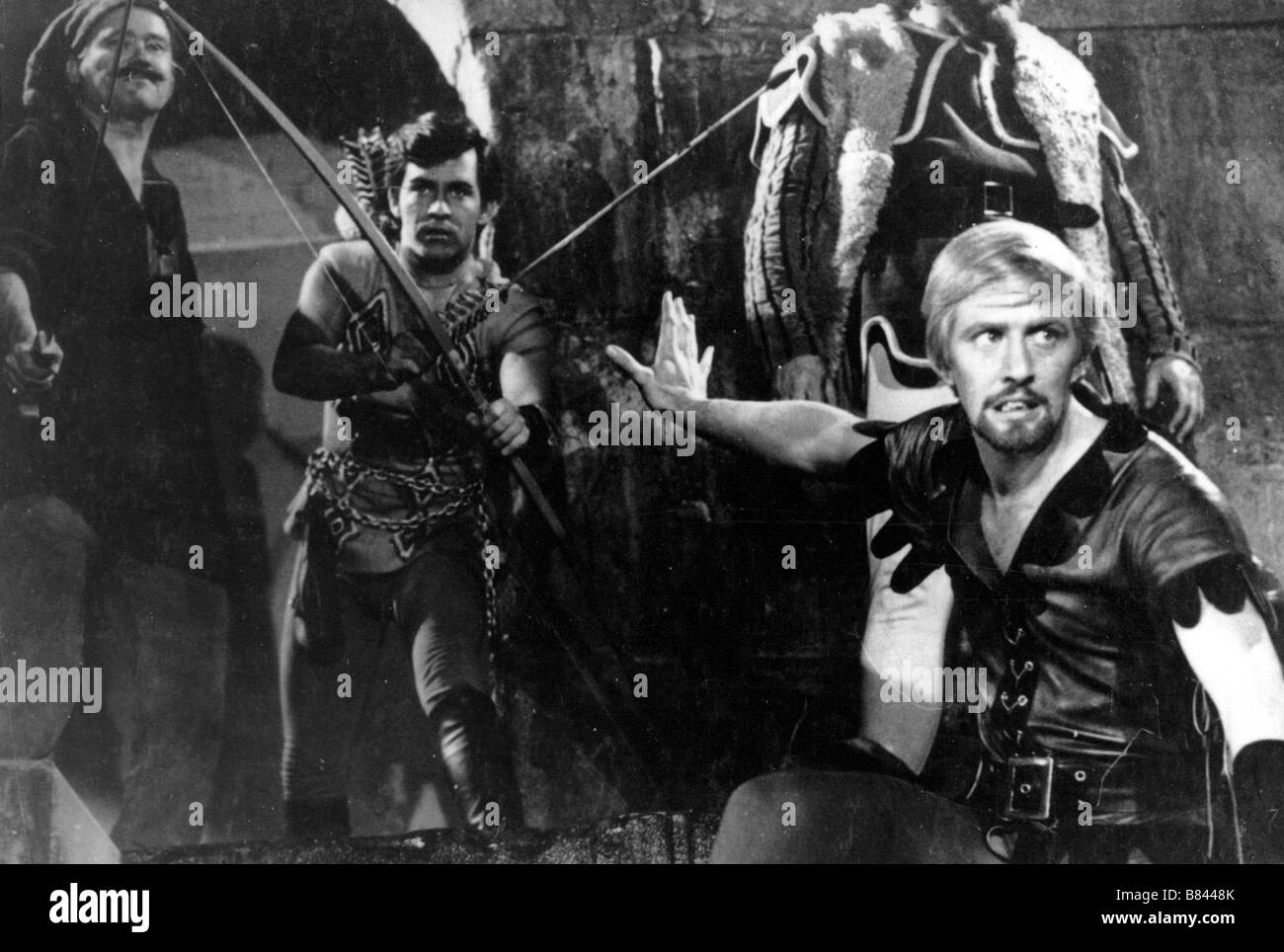 The ribald tales of robin hood download movie