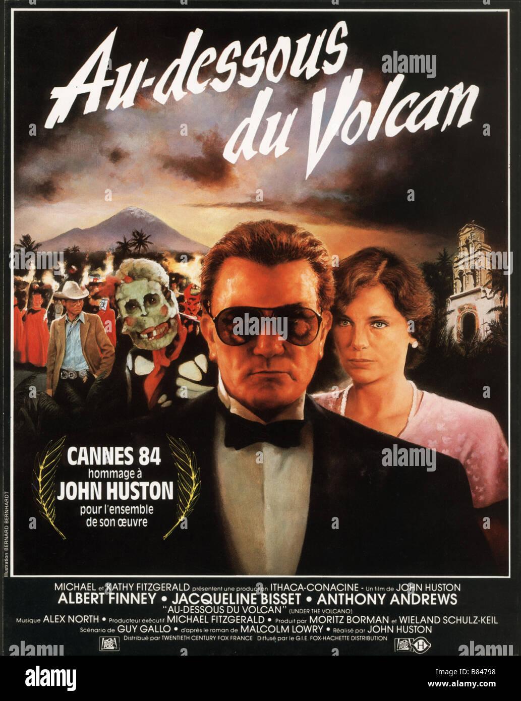 under-the-volcano-year-1984-usa-albert-finney-jacqueline-bisset-affiche-B84798.jpg