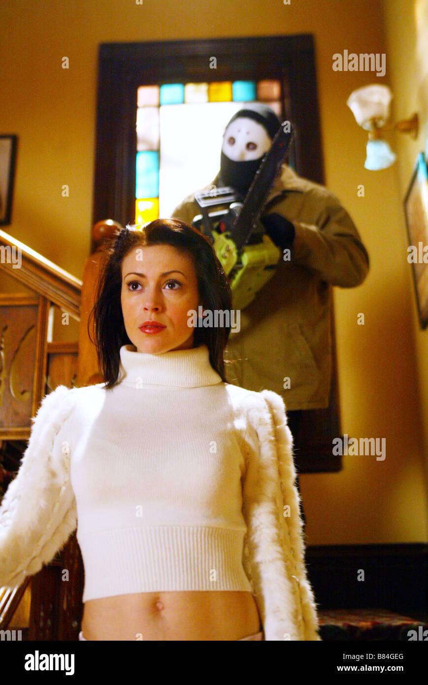 Watch Charmed - Season 5 Episode 14: Sand Francisco ...