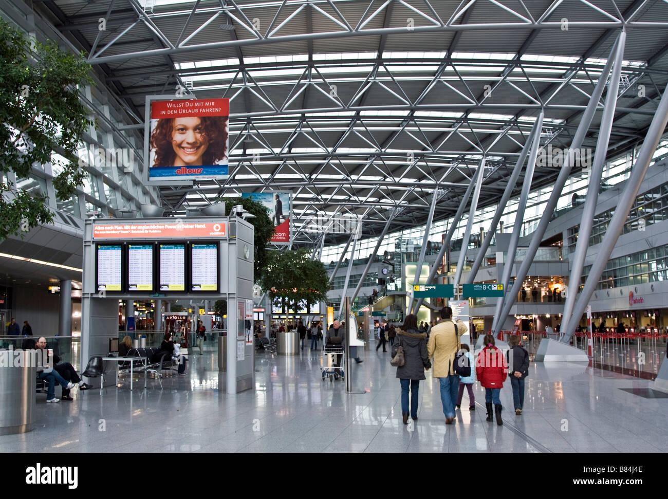 International Airports In Germany Map.Germany International Airports Creativehobby Store