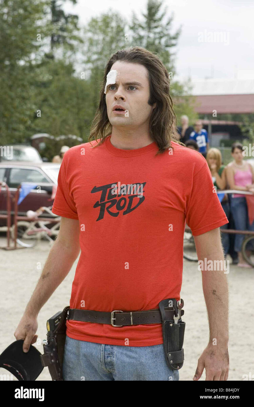 Hot Rod Shirt High Resolution Stock Photography And Images Alamy