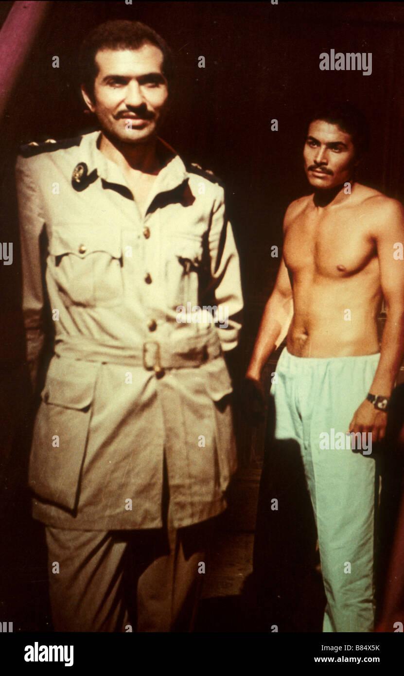 Moineau, Le Asfour, al- (1972) Egypt | Algeria Seif El Dine Director:  Youssef Chahine