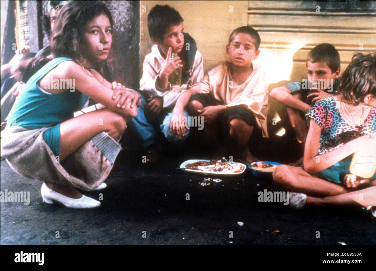 Tabares Stock Photos & Tabares Stock Images - Alamy
