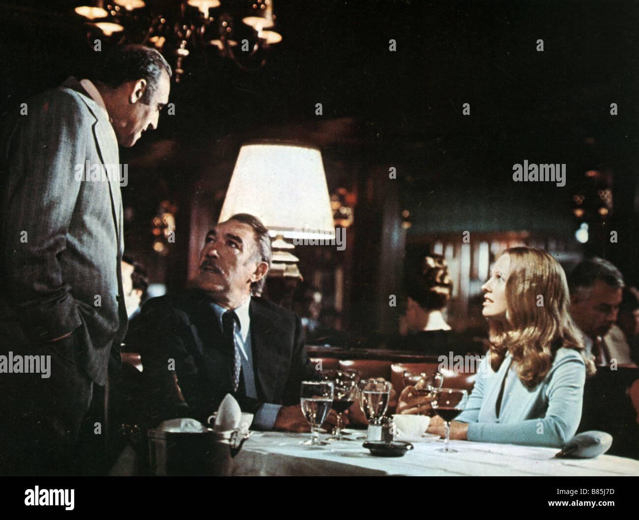 Communication on this topic: Shirley Mason (actress), lisa-rieffel/