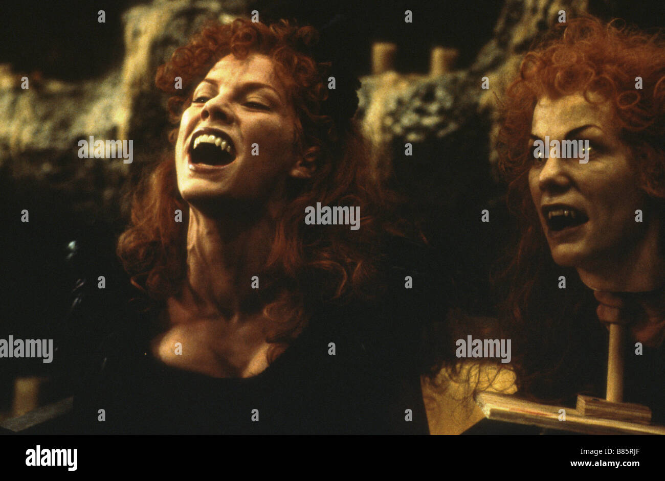 Interview With The Vampire The Vampire Chronicles Annee 1994 Stock Photo Alamy