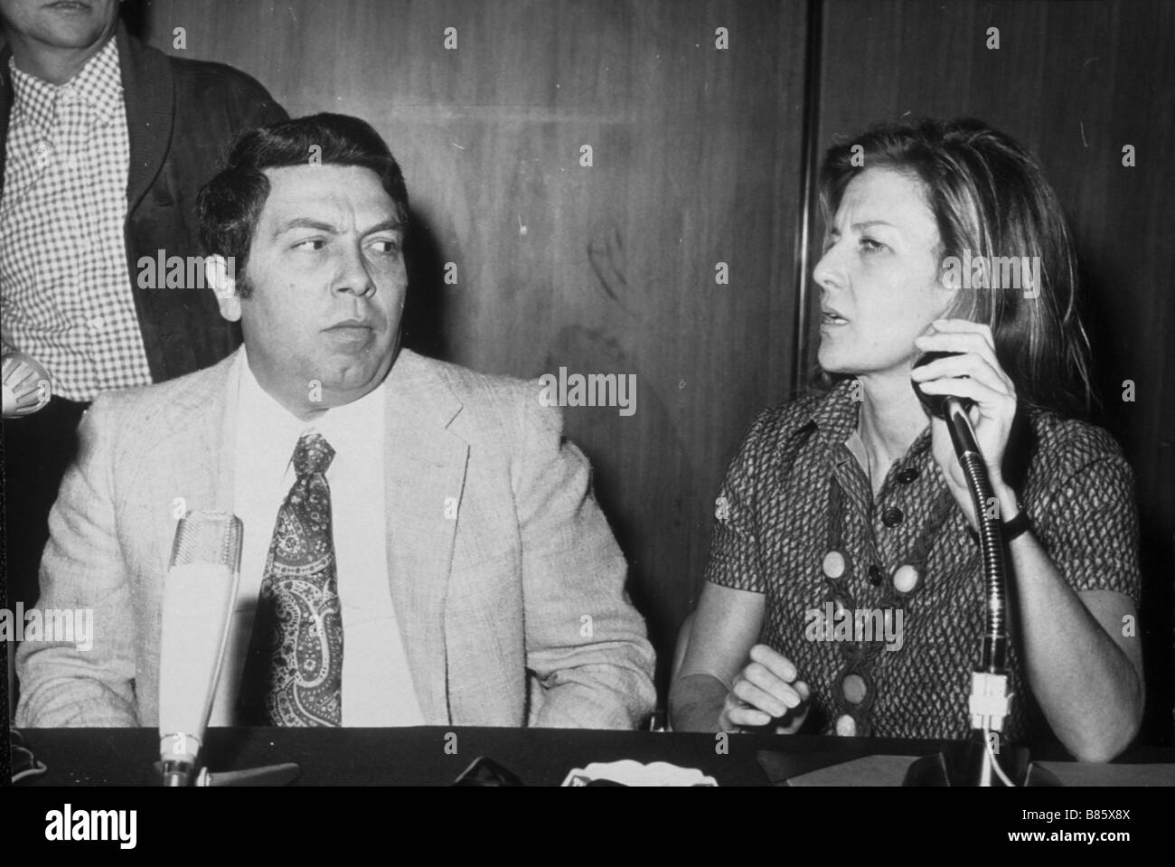 Elio Petri Elio Petri Elio Petri Stock Photo - Alamy