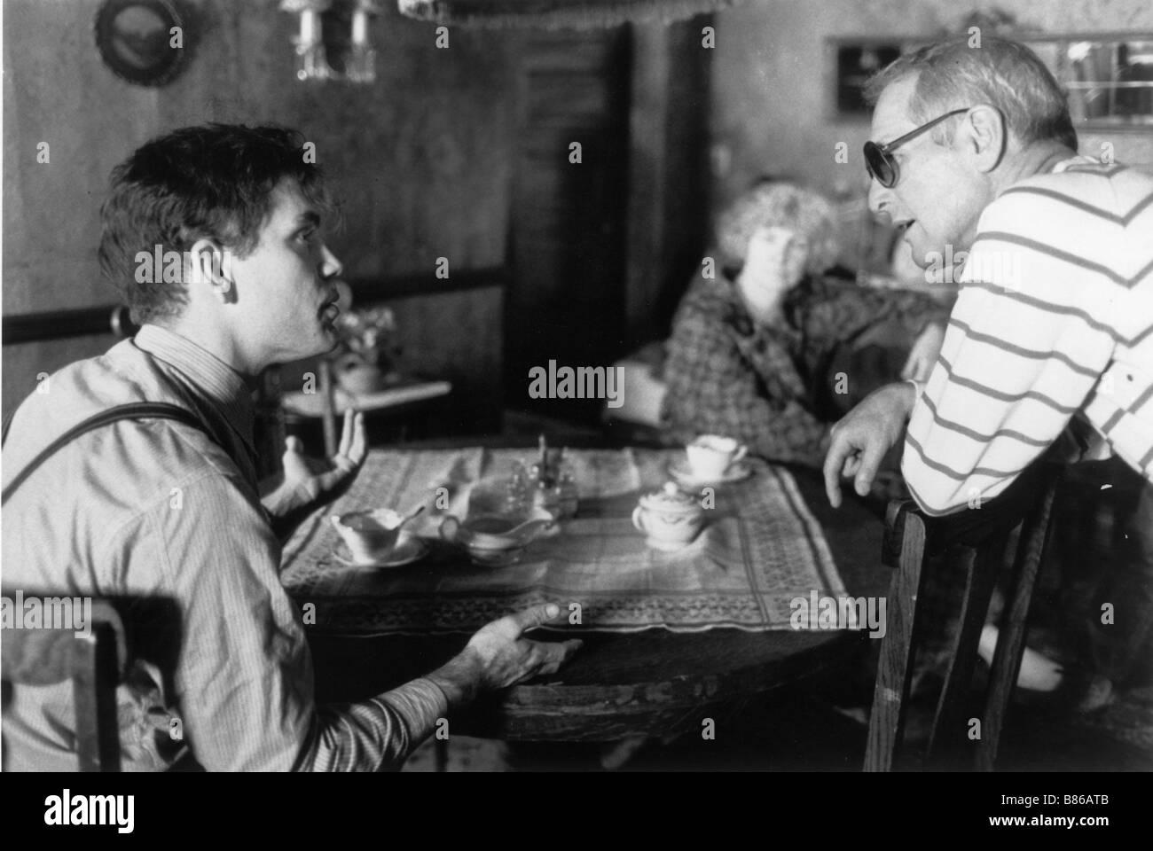 john malkovich glass menagerie