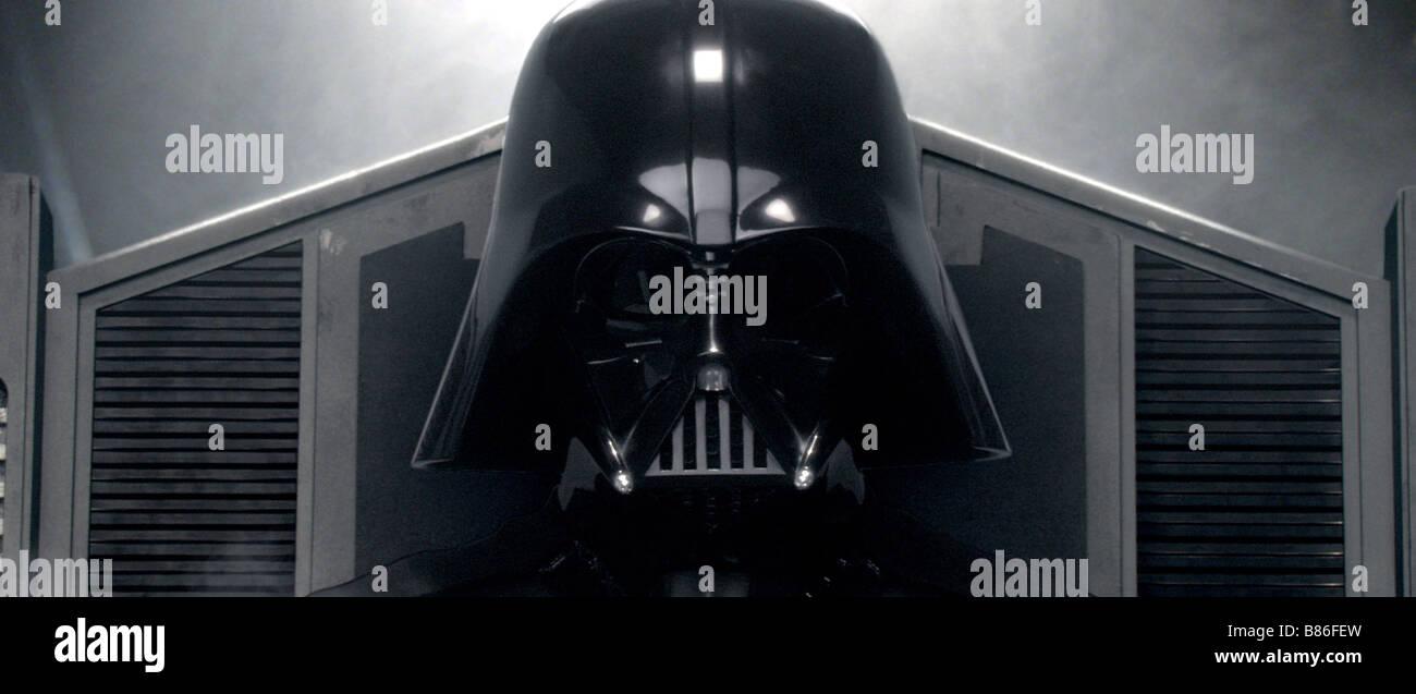 Star Wars Episode Iii Revenge Of The Sith Year 2005 Usa Usa Stock Photo Alamy