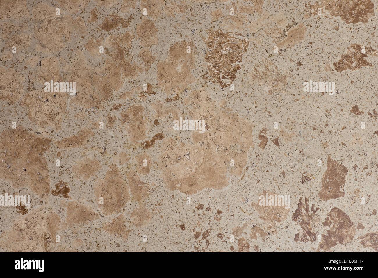 paving architecture artorius stone internal flooring faber british bespoke center floor