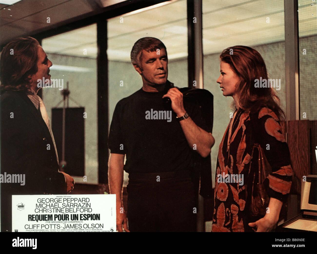 Jason St. Amour,Fefe Dobson XXX gallery Eloise Mumford,Carla Collins