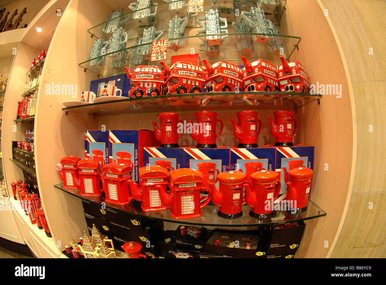 London Shop Stock Photos & London Shop Stock Images - Alamy