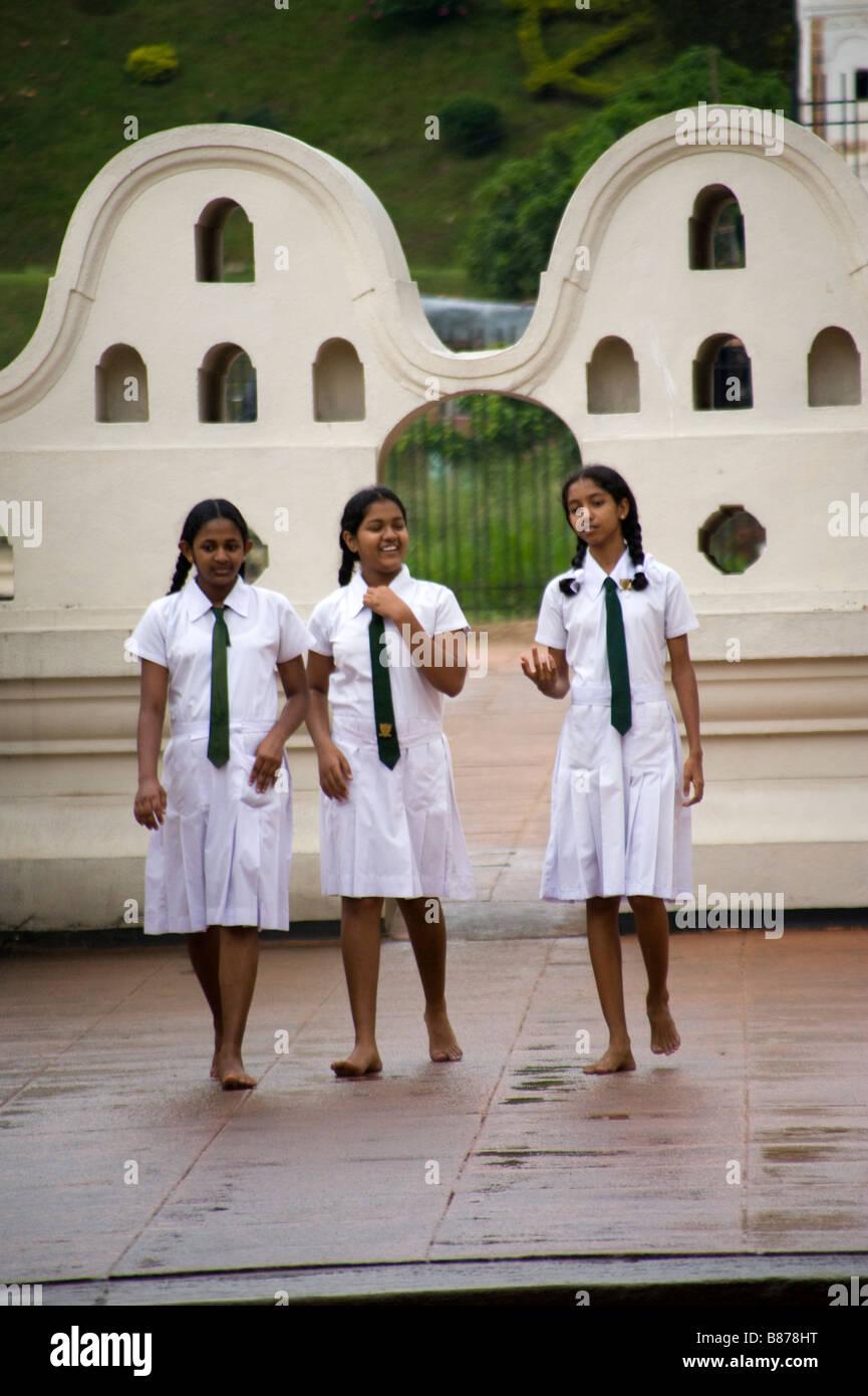 Sinhala Porn Girls