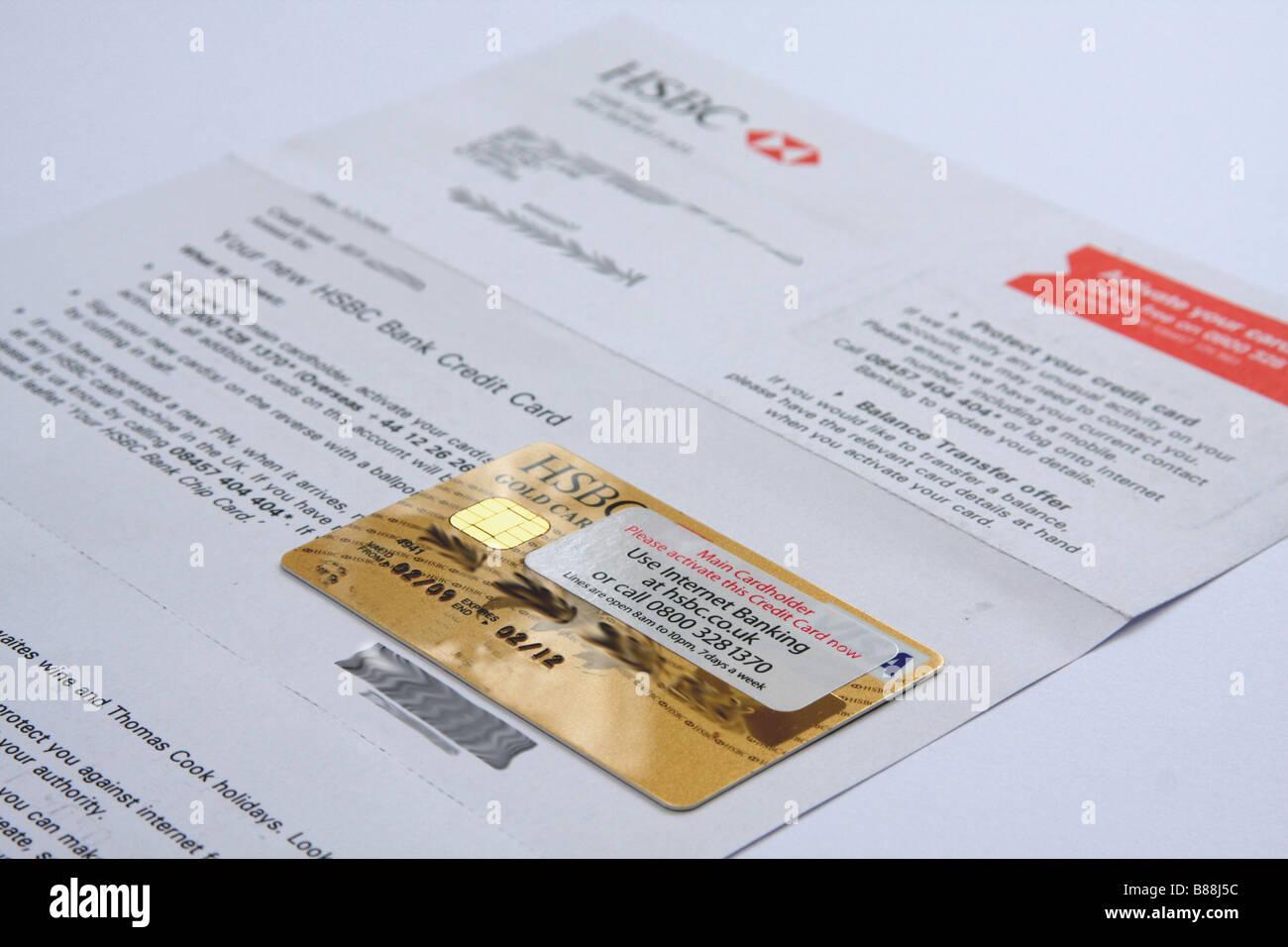 Card Credit Hsbc Nv Wiring Library Delphi Harness India Gold Visa Debit
