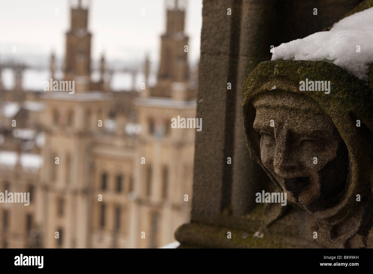 Dark souls stock photos images alamy
