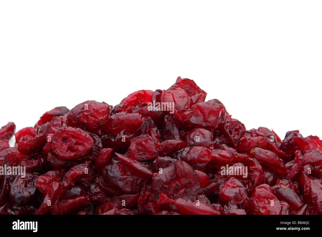 Cranberry 03 - Stock Image