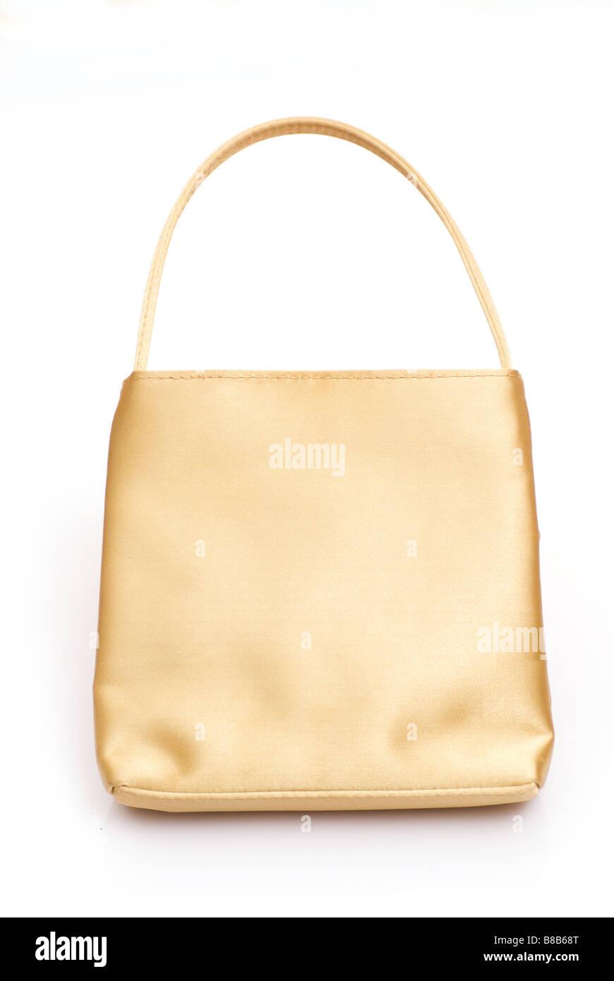 28bfc9b7 Handbag Handbags Stock Photos & Handbag Handbags Stock Images - Alamy