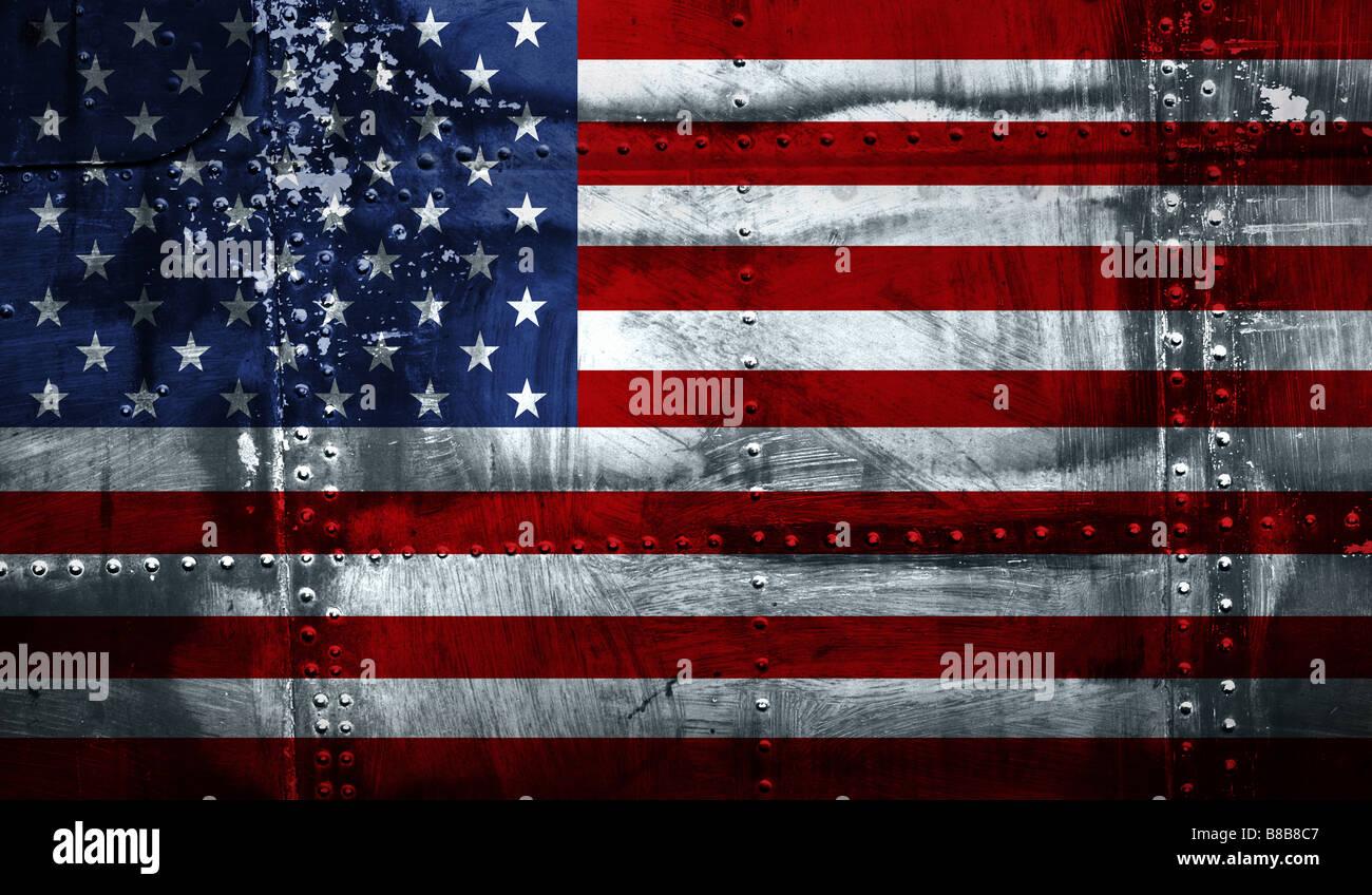 639e52c51d6 Usa Flag Texture Stock Photos   Usa Flag Texture Stock Images - Alamy