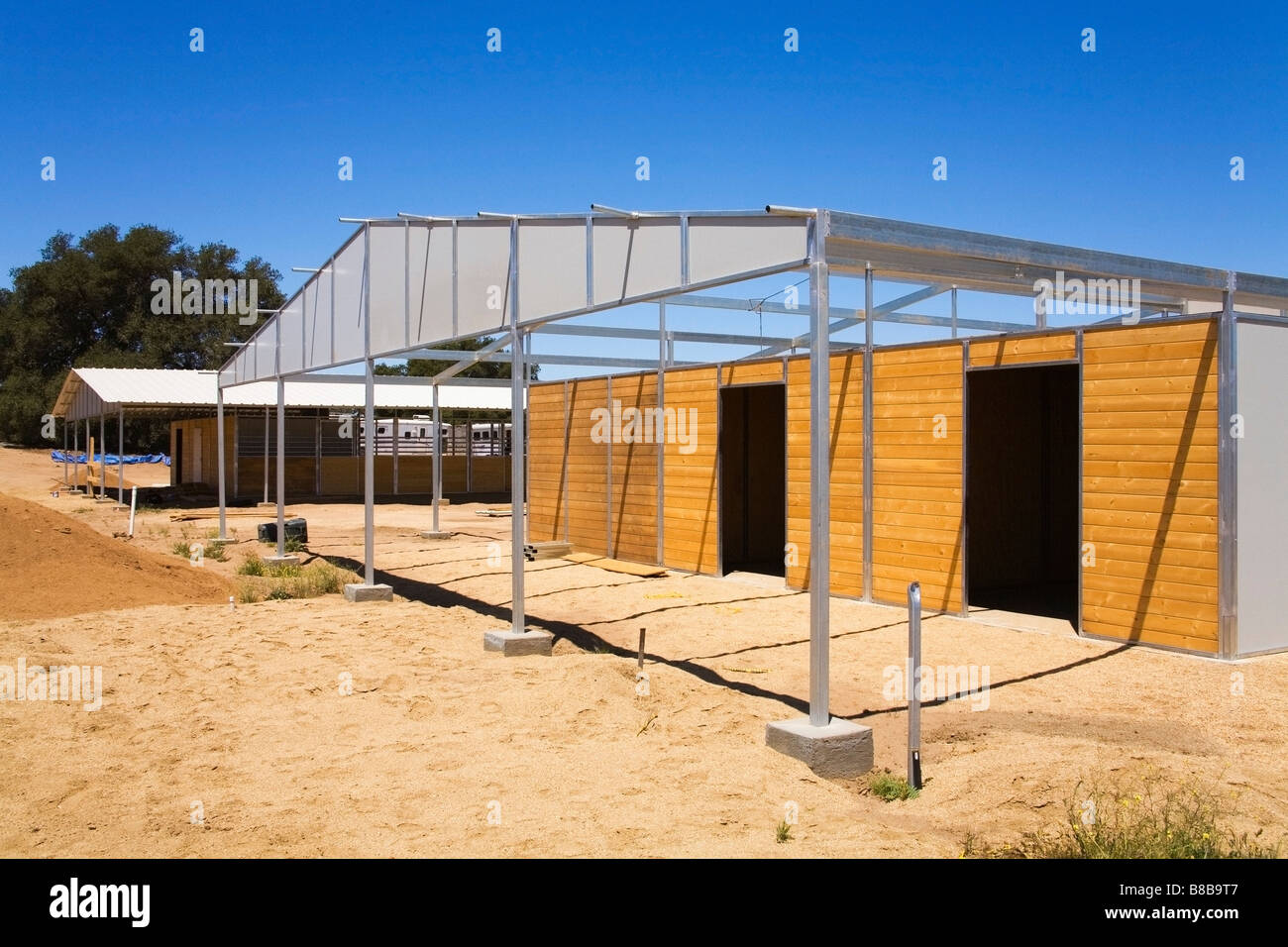 barns buildings slide construction acreage pole alberta contracting barn img builders