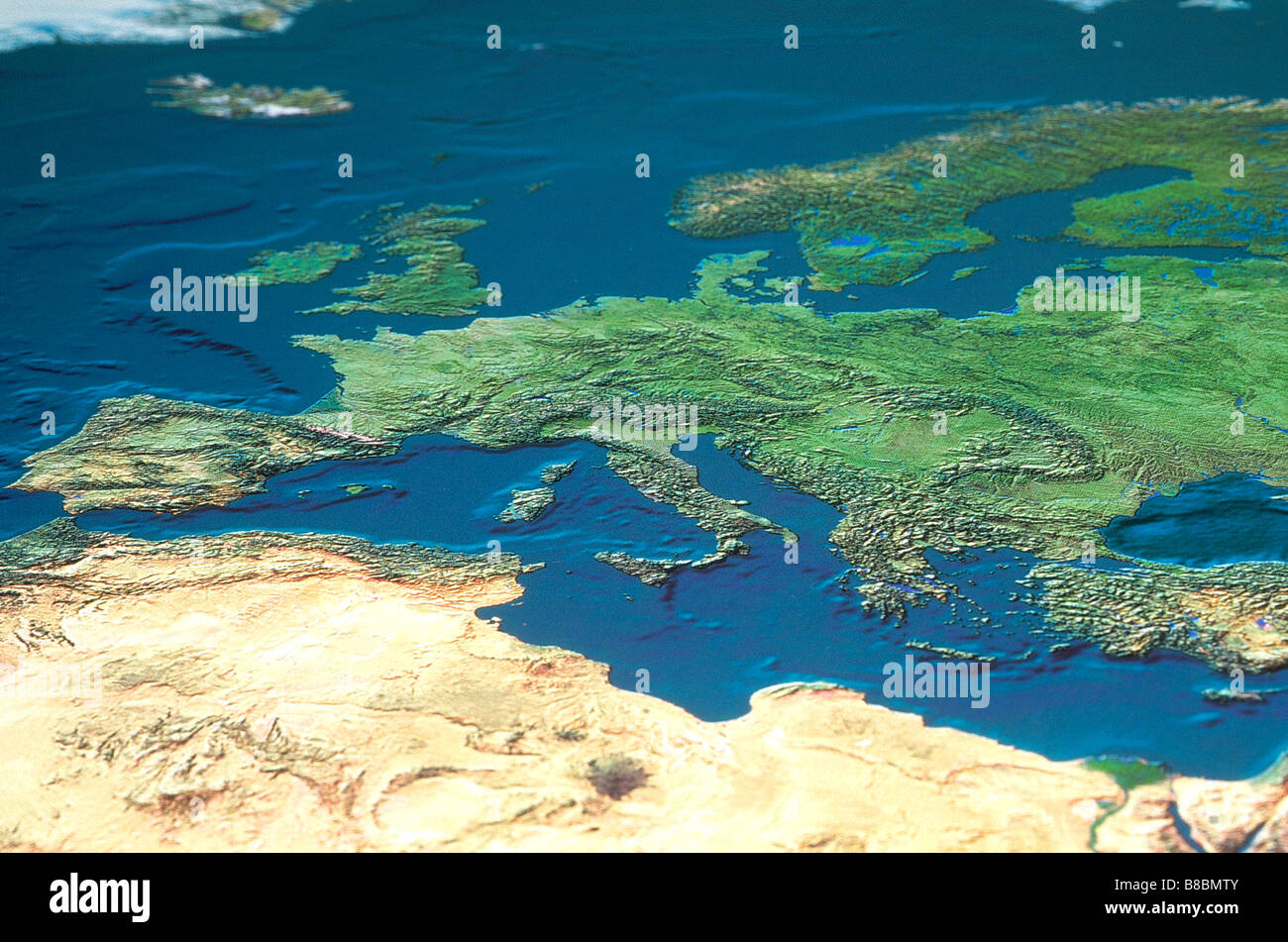 North Europe Map Stock Photos & North Europe Map Stock Images - Alamy
