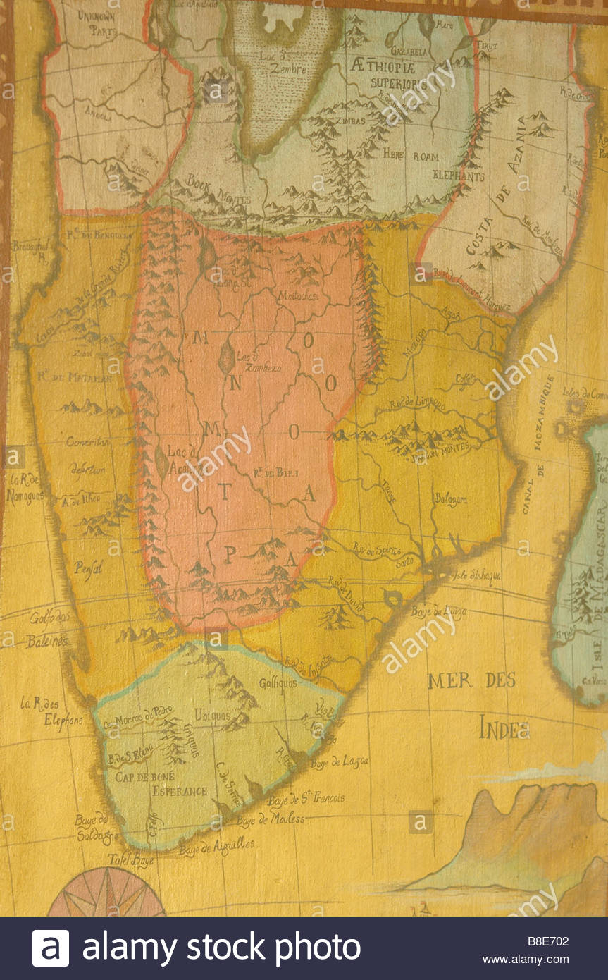 Old map of Africa African ancient maps Stock Photo: 22440434 ... Map Of Ancient Africa on geographical map of africa, current map of africa, blank map of africa, map of the founding of rome, map of africa with countries, climate map of africa, map of medieval africa, map of identity, map of contemporary africa, big map of africa, map of north america, map of cush, map of italian africa, map of norway africa, map of mesopotamia, map of china, map of middle east, map of east africa, map of earth africa, map of historical africa,
