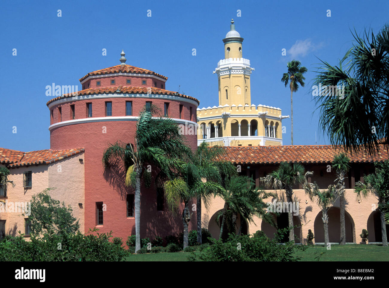 Stetson University College Of Law >> Stetson University College Of Law Gulfport Fl Usa Stock