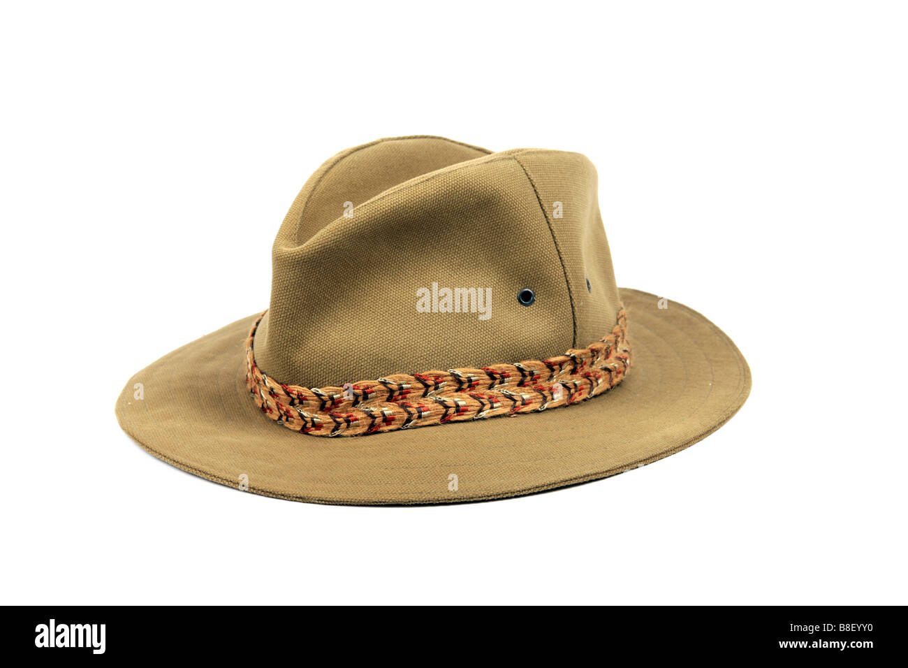 265c90e18 Safari Hat Stock Photos & Safari Hat Stock Images - Alamy