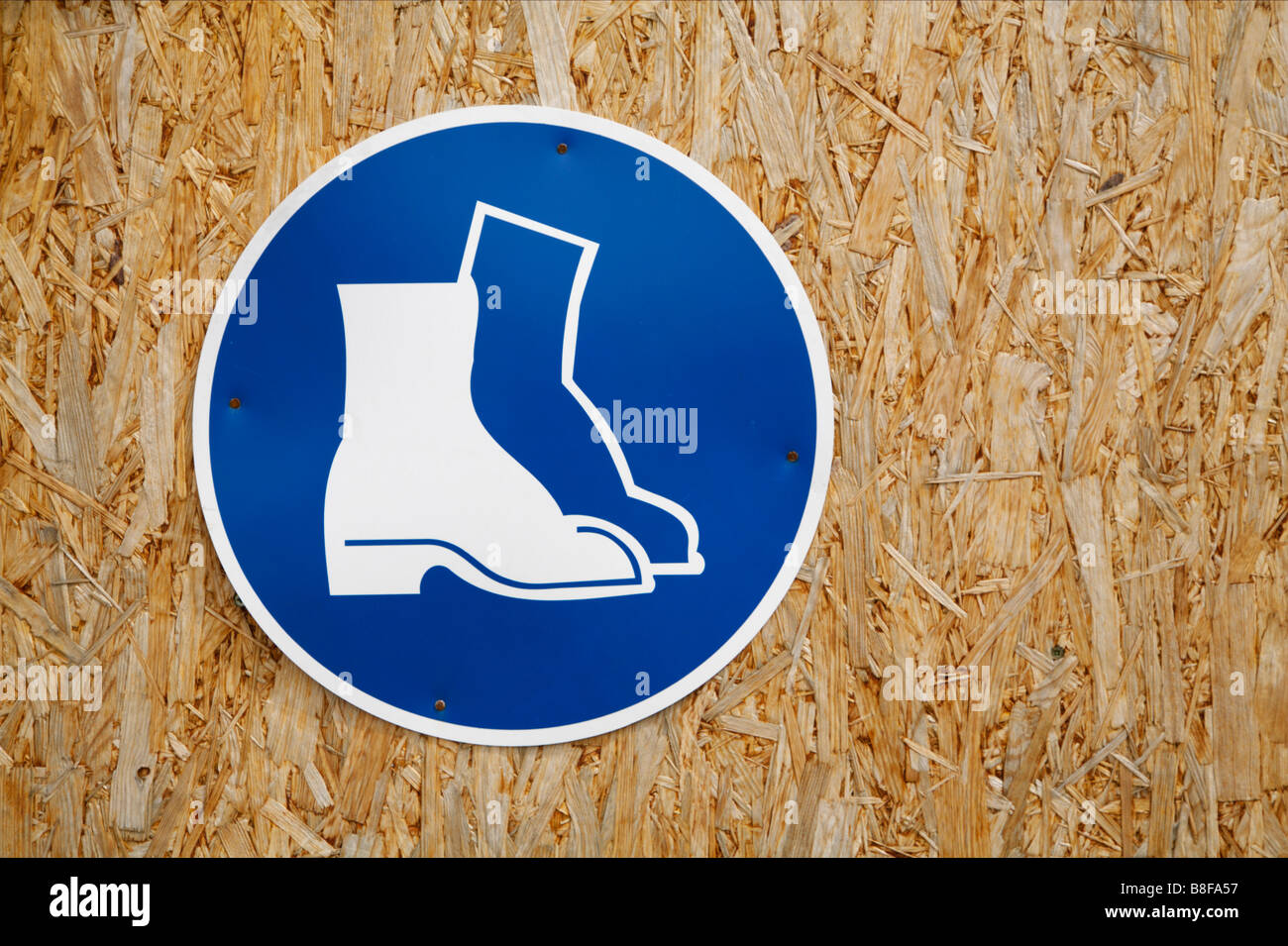 Wallboard Stock Photos & Wallboard Stock Images - Alamy