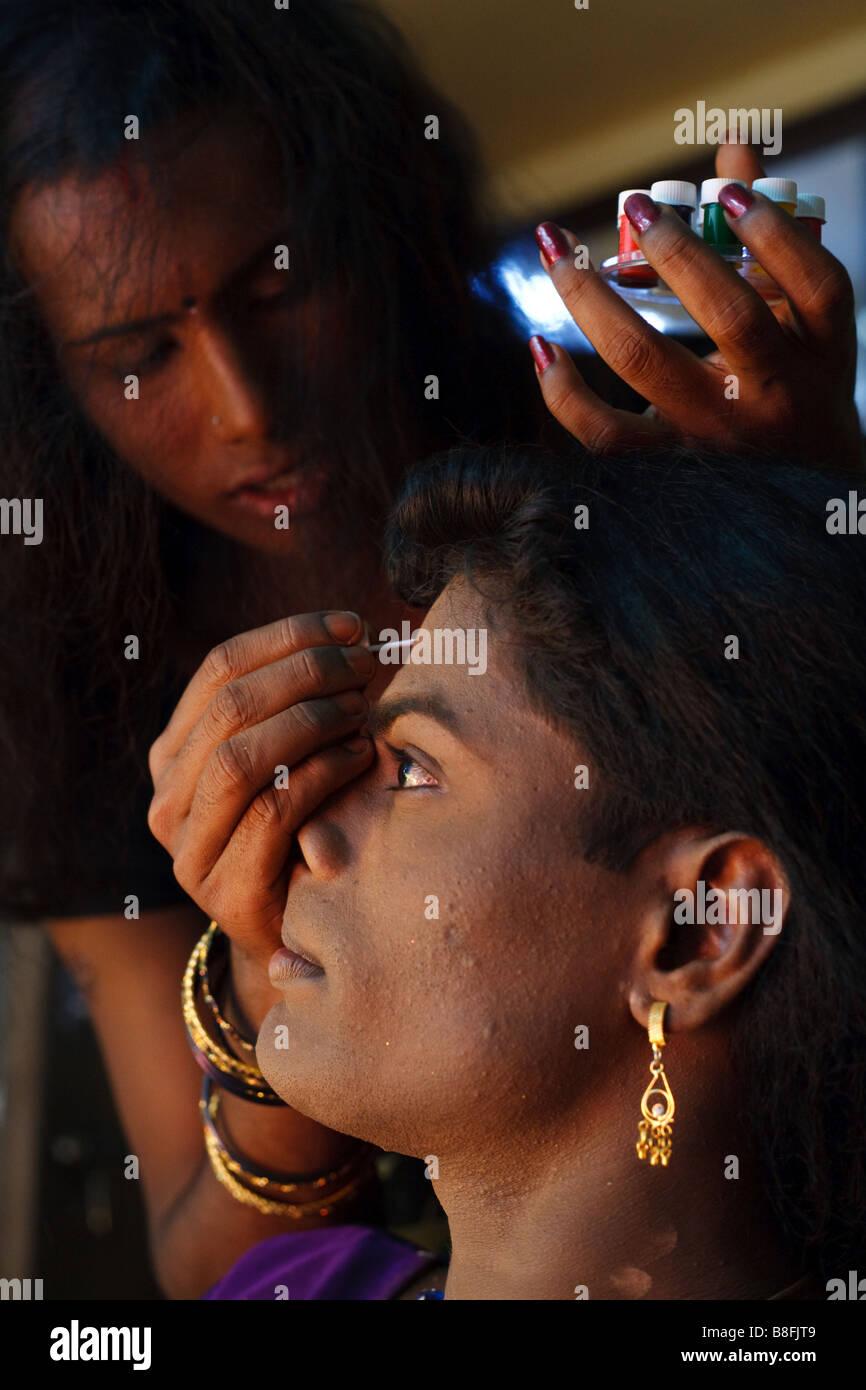Gay incontri Chennai