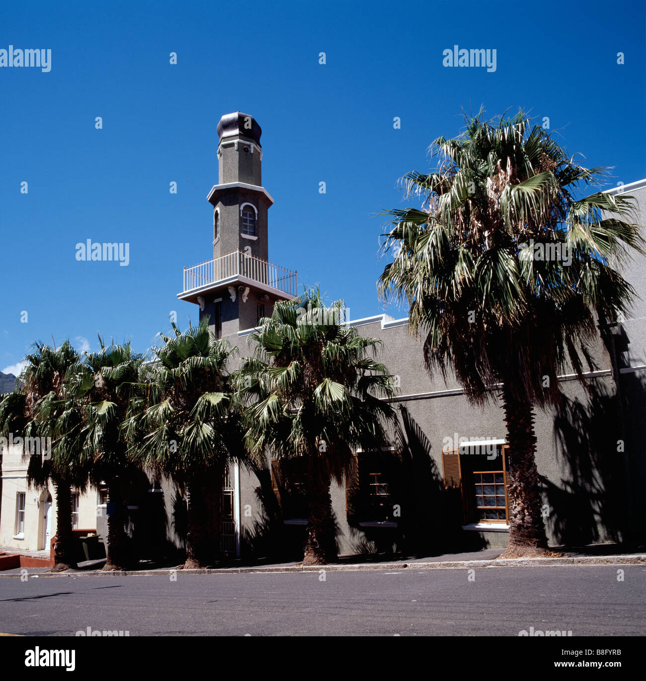 Town cape dating muslim sites