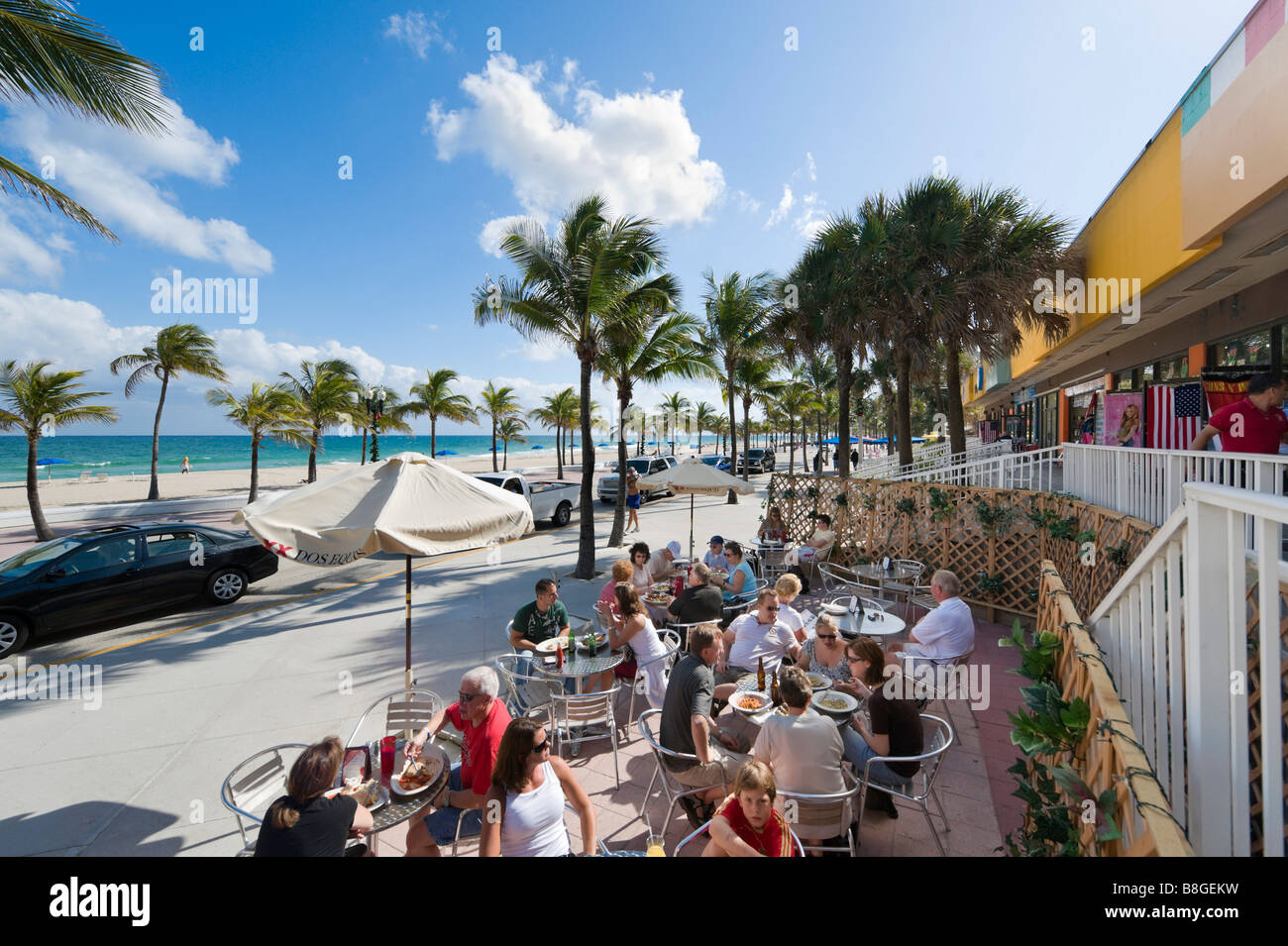 Greek Restaurant Delray Beach Florida