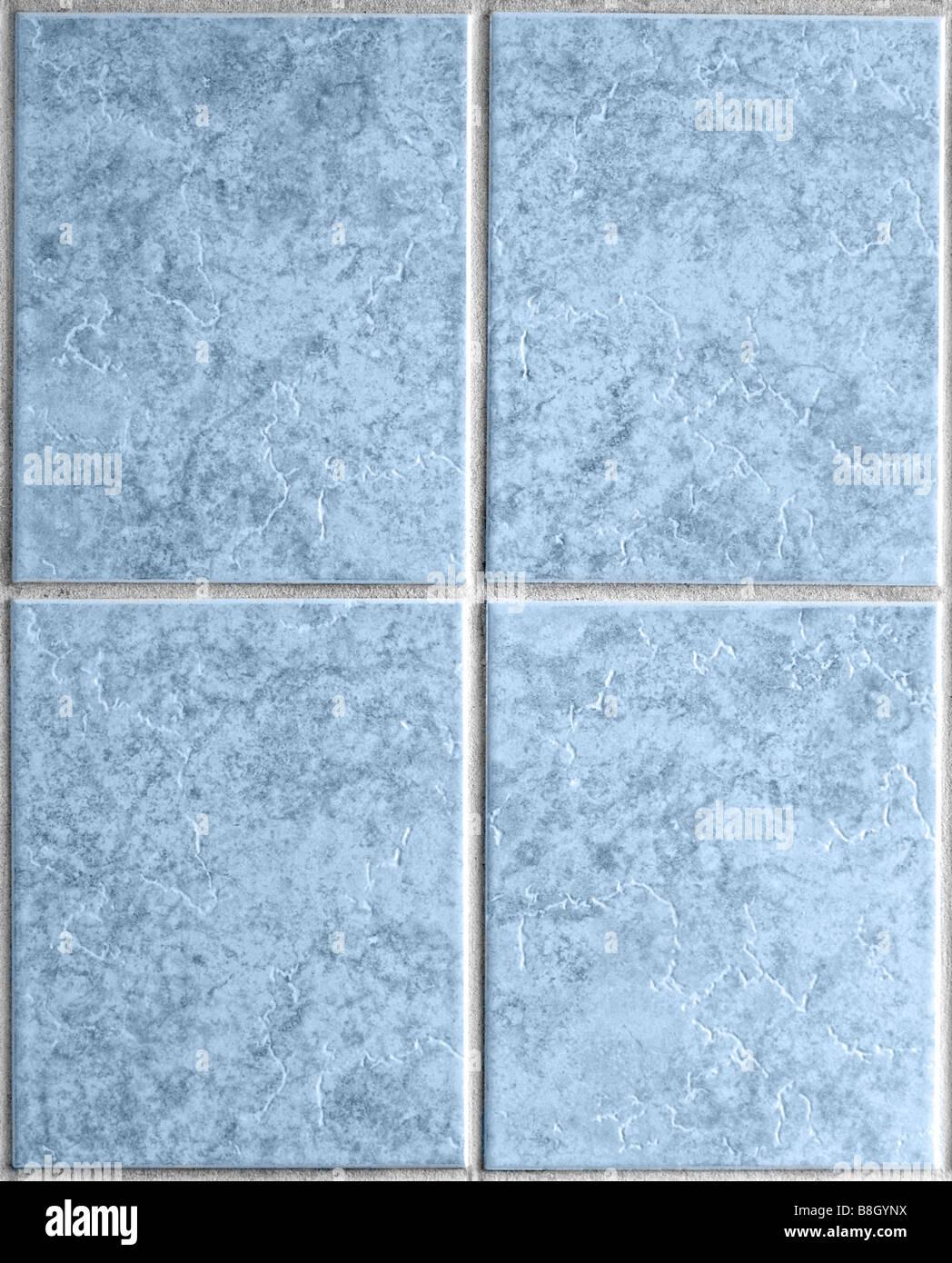 Blue Ceramic Tile Interior Stock Photos & Blue Ceramic Tile Interior ...