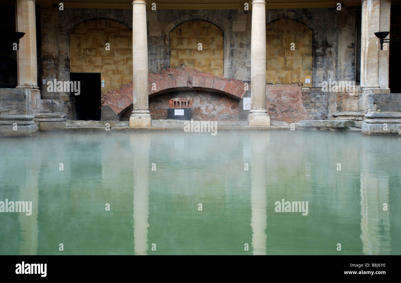 Roman England Stock Photos & Roman England Stock Images - Alamy