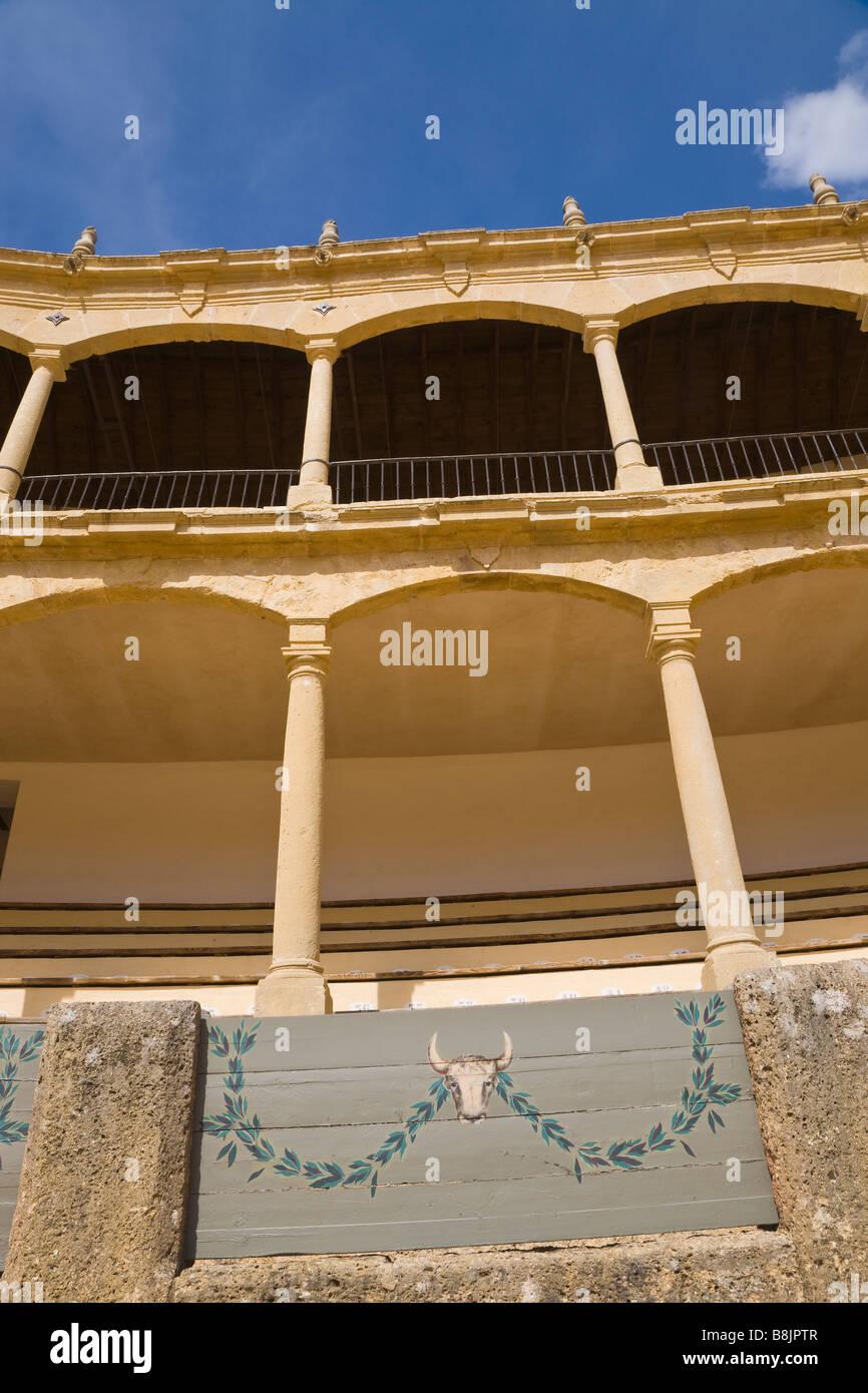 Spanish Callejon Stock Photos & Spanish Callejon Stock Images - Alamy