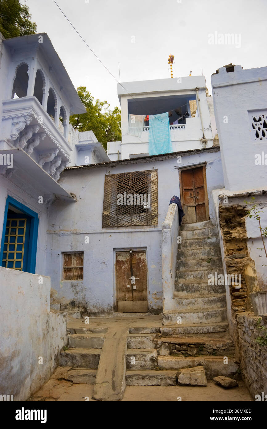 Home Udaipur Rajasthan India High Resolution Stock Photography And Images Alamy