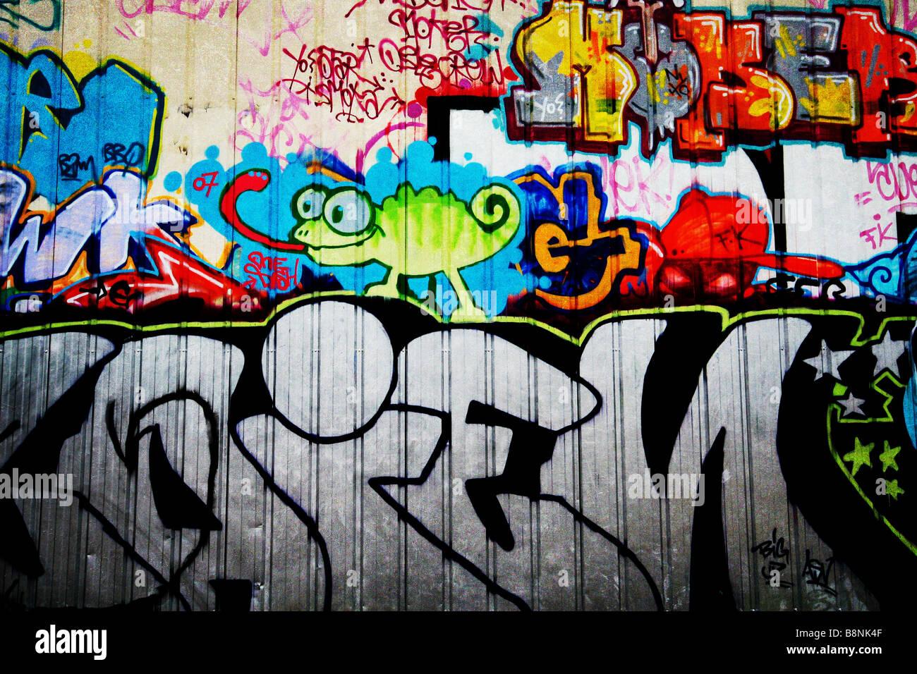graffitti stock photos graffitti stock images alamy