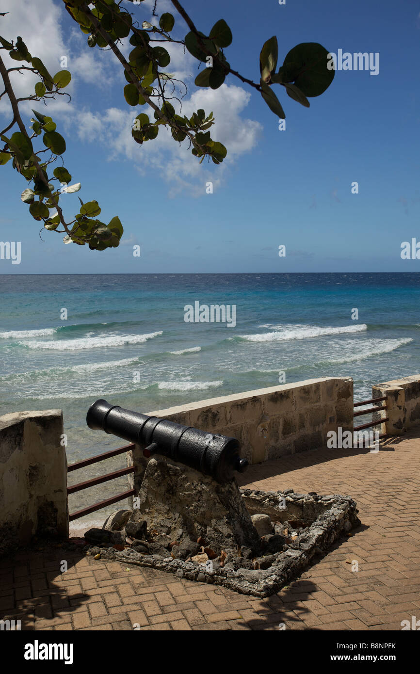 barbados fort stock photos  u0026 barbados fort stock images