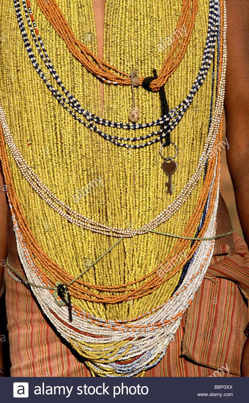jewel, orissa, india, asia - Stock Image