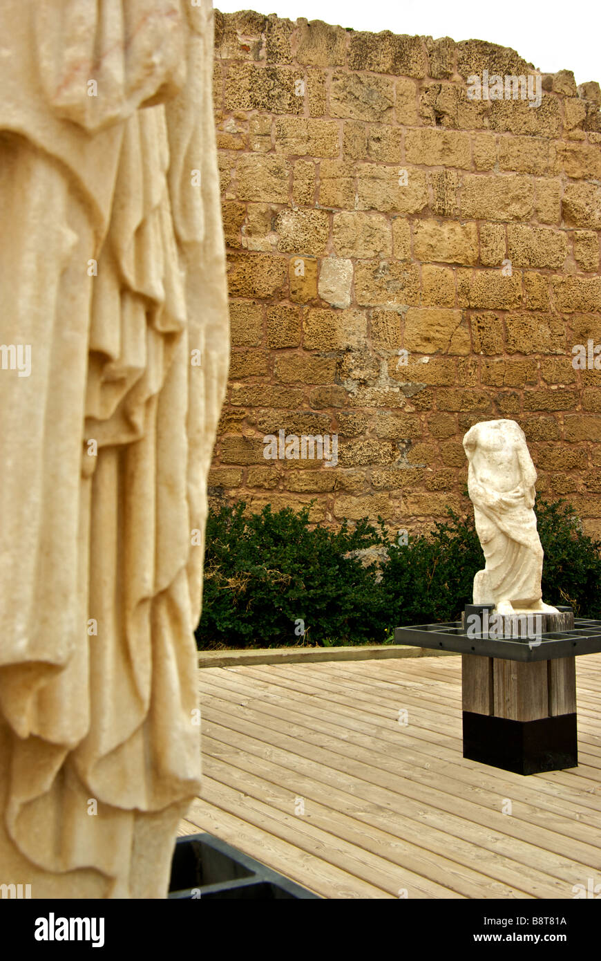 Ancient Wall Sculptures Stock Photos & Ancient Wall Sculptures Stock ...