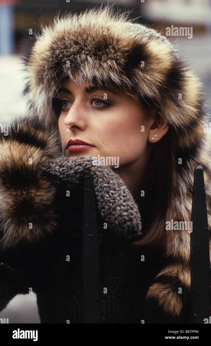 80s Fashion Stock Photos 80s Fashion Stock Images Alamy