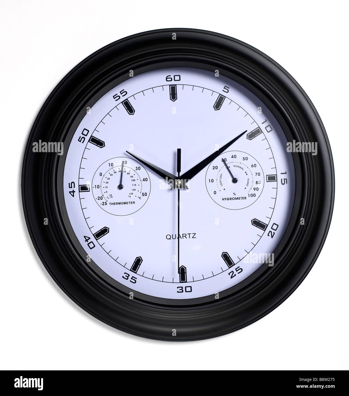 Clock Cogs Stock Photos Amp Clock Cogs Stock Images Alamy