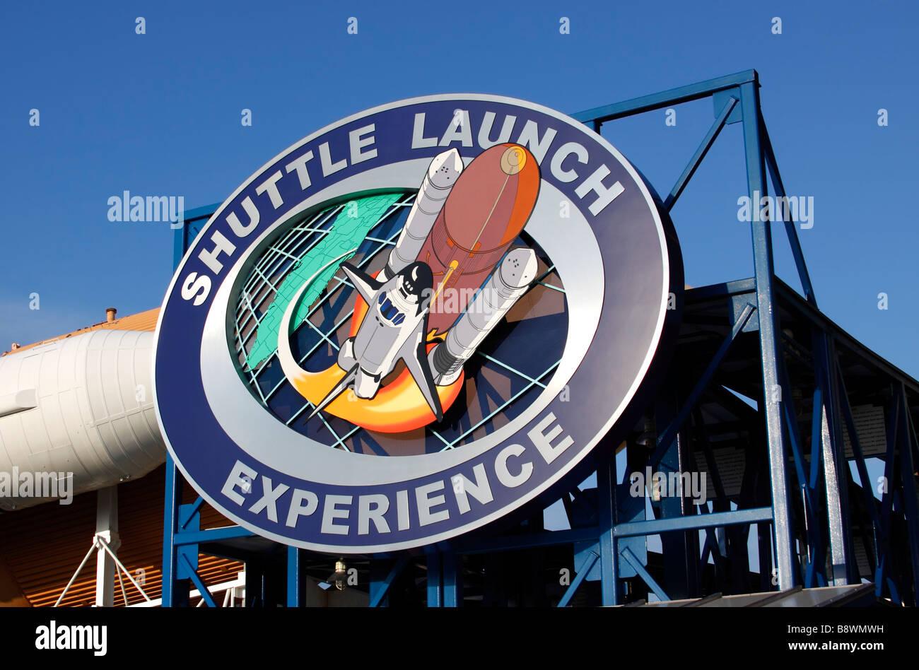 space shuttle simulator ride - photo #2