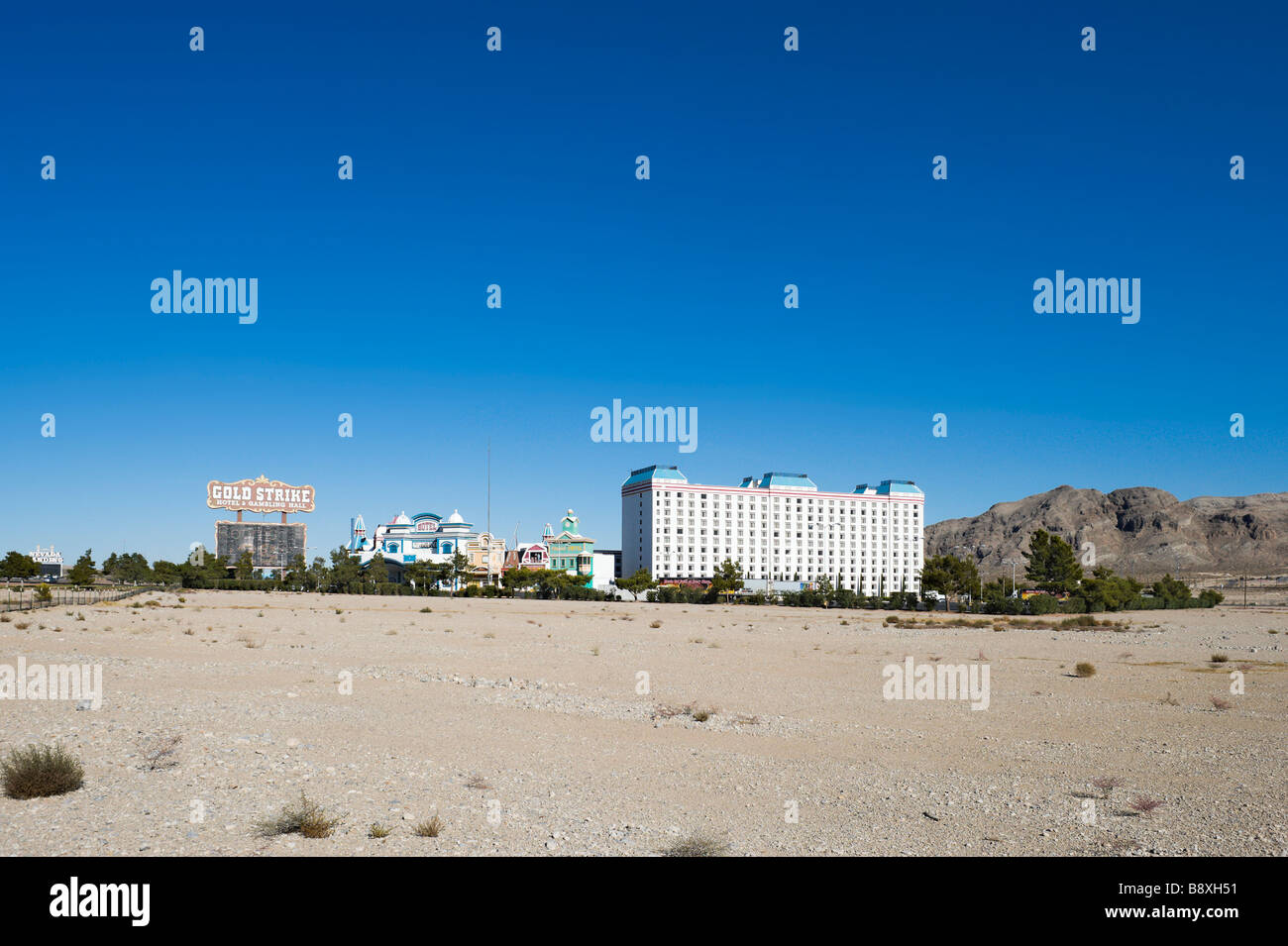 Az gambling nv border casinos gainesville florida
