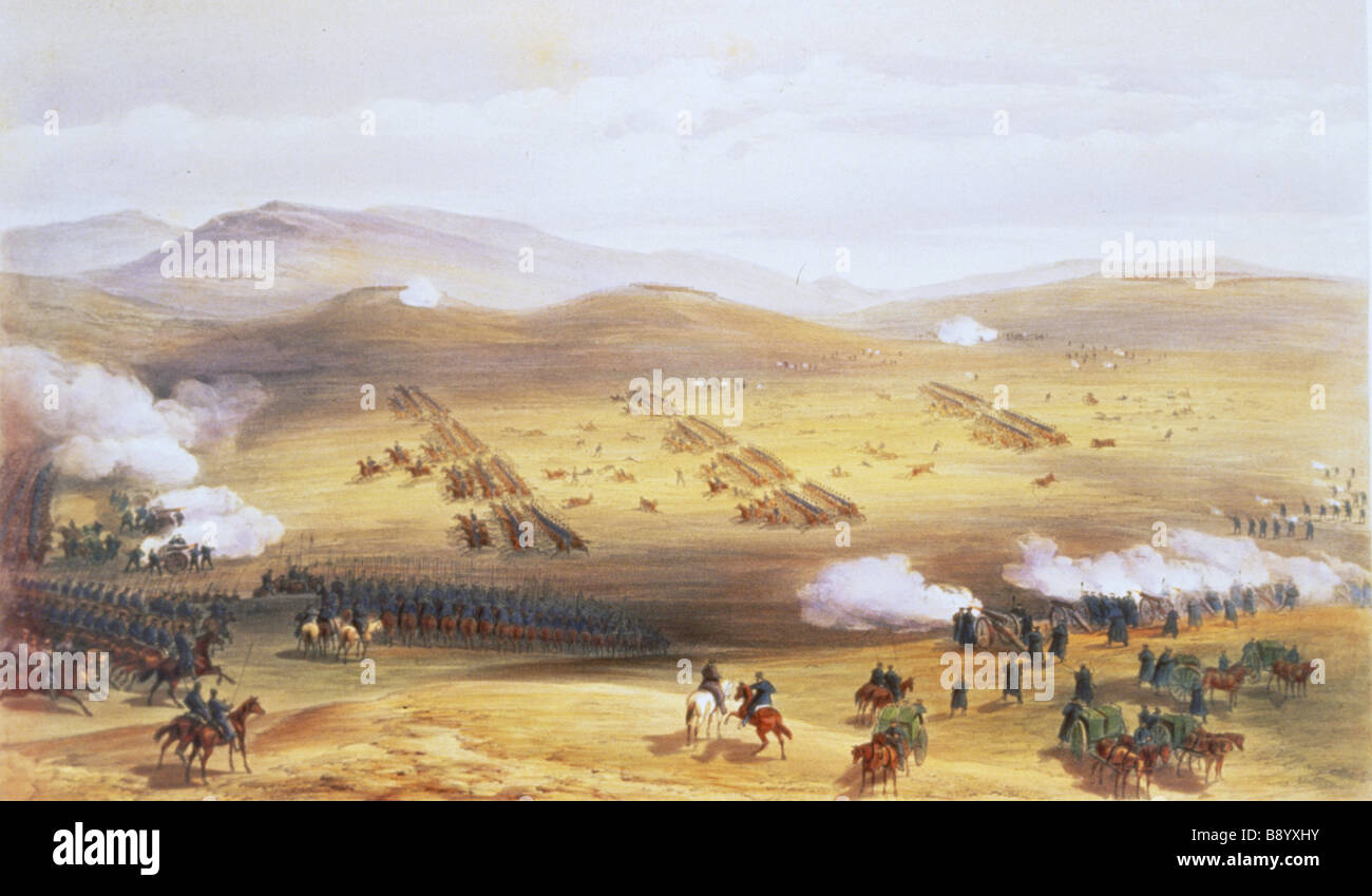 "charge of the light brigade bayonet charge The charge of the light brigade at balaklava by william simpson (1855), illustrating the light brigade's charge into the ""valley of death"" from the russian perspective war armed conflicts between two countries, nations and different parties of power, have been an ongoing episode that mark human history."