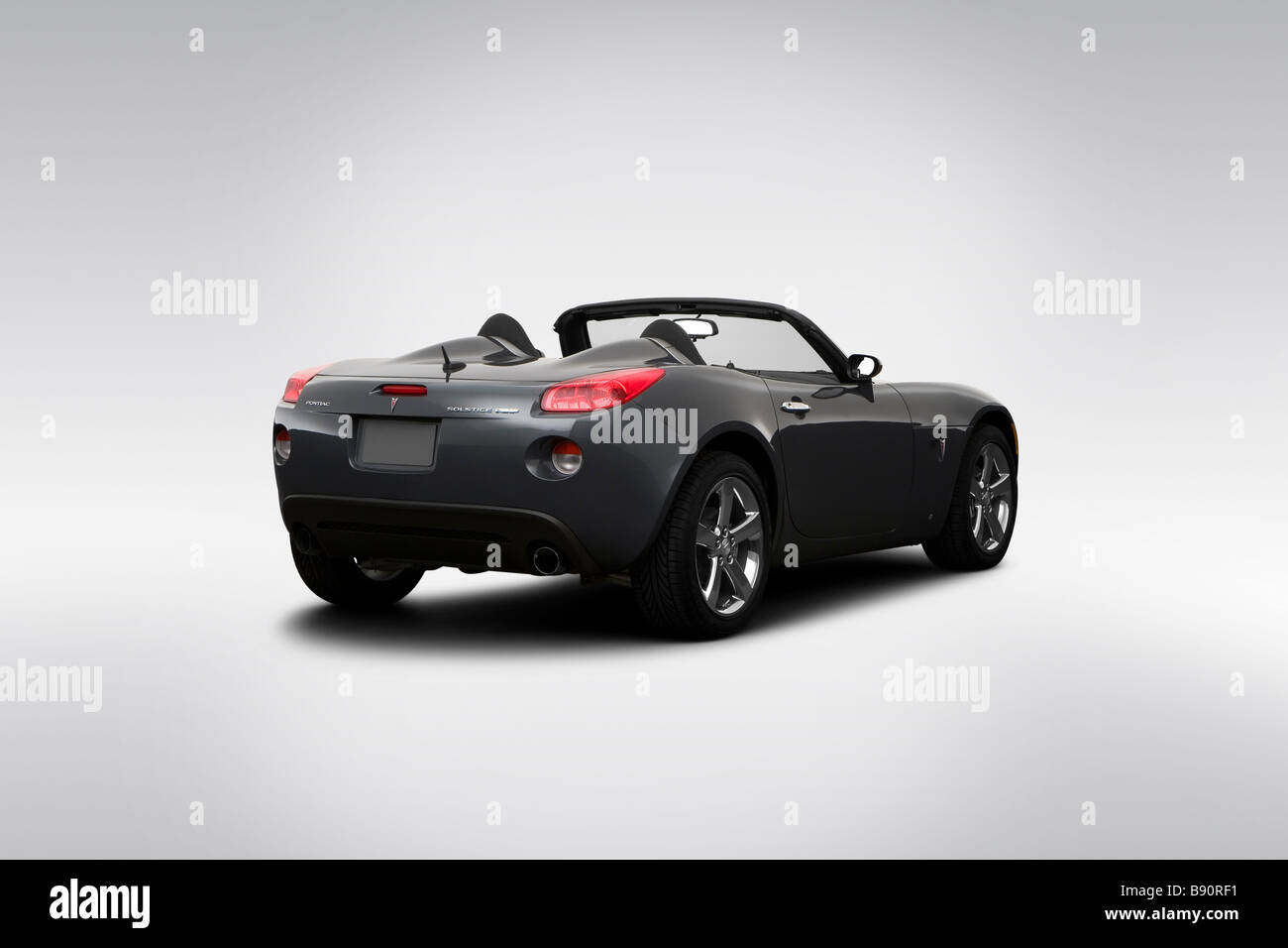 Pontiac Solstice Stock Photos & Pontiac Solstice Stock Images - Page on stop light schematic diagram, tail light fuse, black light schematic diagram, tail light connection diagram, tail light parts diagram, light relay wire diagram, tail light wiring, led lights ac wiring diagram,